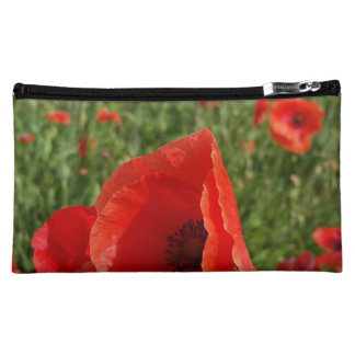 Poppy Field Bag