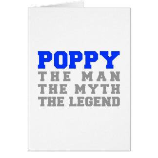 poppy-fresh-blue-gray.png card