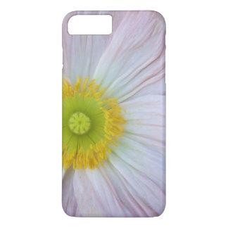 Poppy iPhone 8 Plus/7 Plus Case