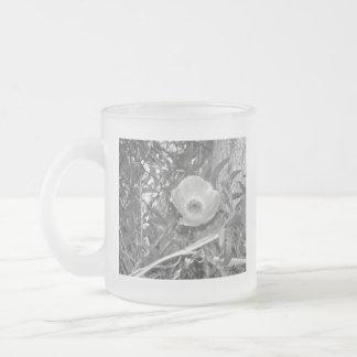 Poppy Mug