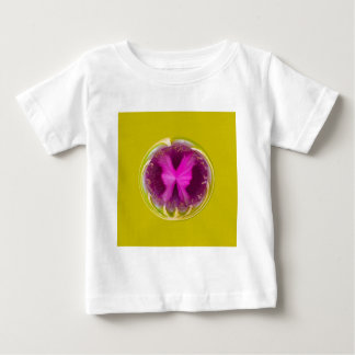 Poppy orb baby T-Shirt