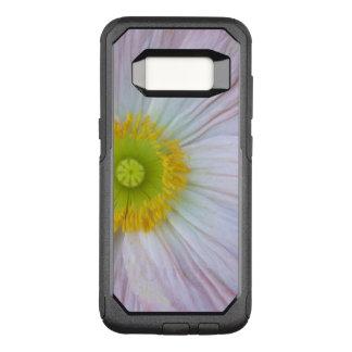 Poppy OtterBox Commuter Samsung Galaxy S8 Case