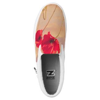 Poppy Shoes