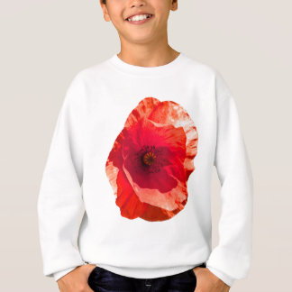 Poppy Sweatshirt