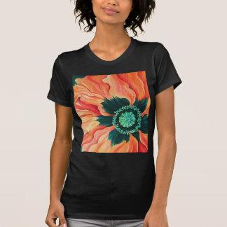 Poppy Tshirts