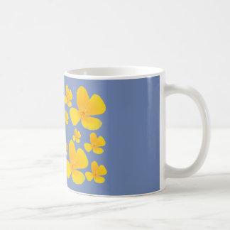 Poppys cup