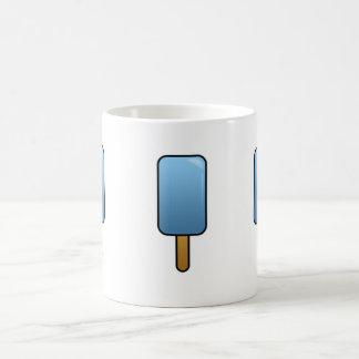 popsickle mug