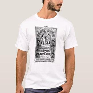 Popular History of England T-Shirt