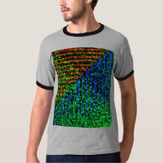 Population Zero Men's Shirt