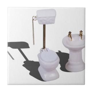 PorcelainToiletWithPullChain103013.png Small Square Tile