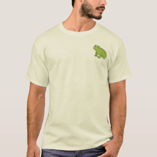 Porch N Pond Gifts T-Shirt
