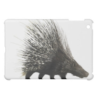 Porcupine iPad Mini Cases