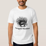Porcupine Racetrack Tshirt