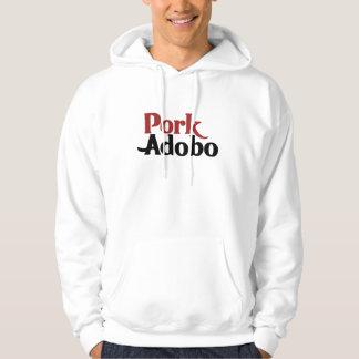 Pork Adobo Hoodie