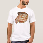 Porkchops Are Delicious T-Shirt