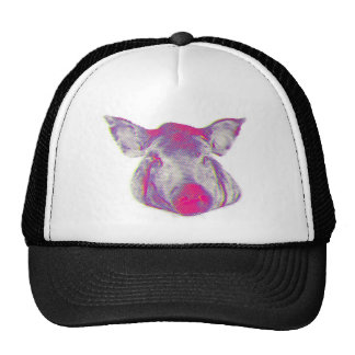 porkhead_ipad hats