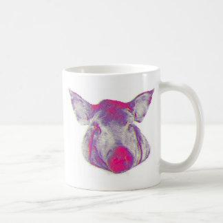 porkhead_ipad coffee mugs