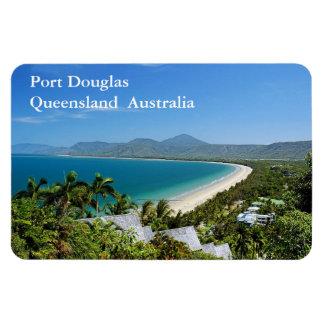 Port Douglas Magnet