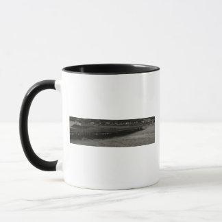 """""""Port"""" Mug"""
