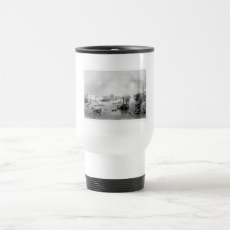 Port of London 1840 Travel Mug