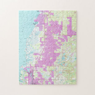 Where Is New Port Richey Florida On Florida Map.Port Richey Florida Gifts Gift Ideas Zazzle Uk