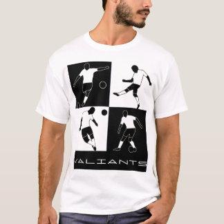 Port Vale Nickname t-shirt