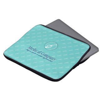 Portable cover mod. Healthcare Computer Sleeves