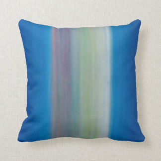 Portal Pillow