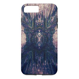 Ported X iPhone 7 Plus Case