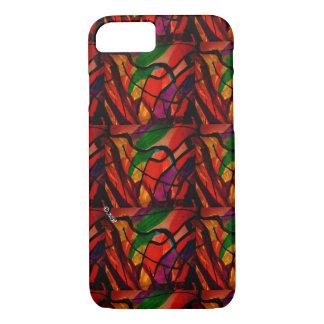 Portentous iPhone 8/7 Case