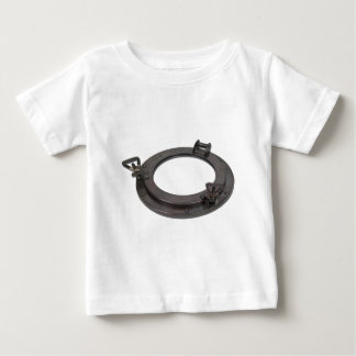 Porthole110510 Baby T-Shirt