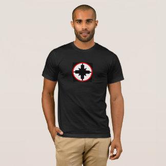 Portion Control T-Shirt