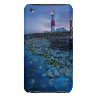 Portland Bill Lighthouse Barely There iPod Cover