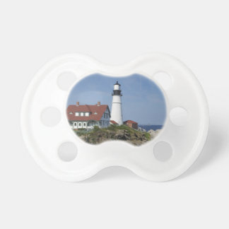 Portland Head Light, Cape Elizabeth,Maine, Dummy