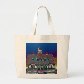 Portland Head Lighthouse Bags