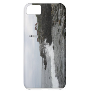 Portland Head Lighthouse iPhone 5C Cases