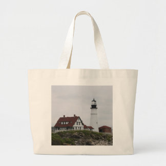 Portland Head Lighthouse Bags