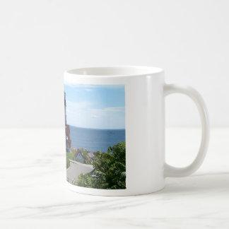 Portland Head Lighthouses coffee mug