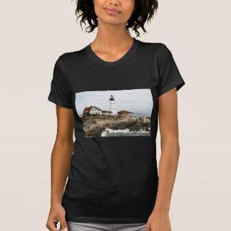 Portland lighthouse T-Shirt