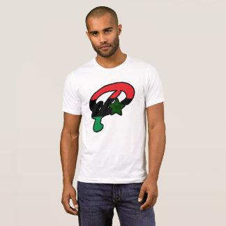 Portland Oregon T-Shirt