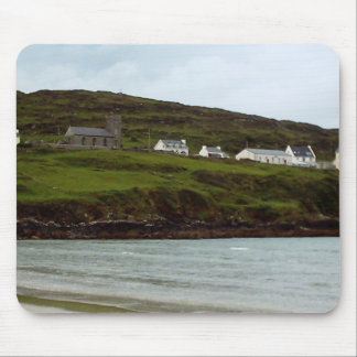 Portnoo, Co.Donegal,Ireland Mouse Mat