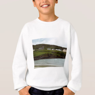 Portnoo, Co.Donegal,Ireland Sweatshirt