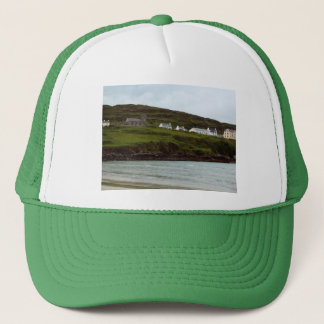 Portnoo, Co.Donegal,Ireland Trucker Hat