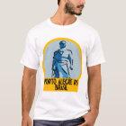 Porto Alegre RS Brazil T-Shirt
