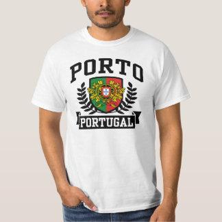 Porto Portugal T-Shirt