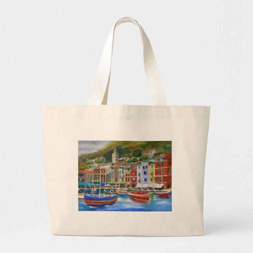 Portofino Bags