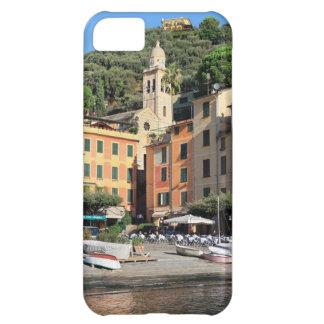 Portofino Case For iPhone 5C