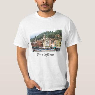 Portofino Dreaming T-Shirt