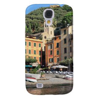 Portofino Galaxy S4 Case