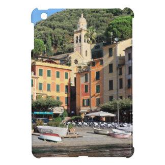 Portofino Case For The iPad Mini